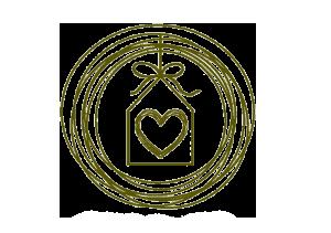 logo_icon_1