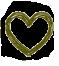 logo_icon_3